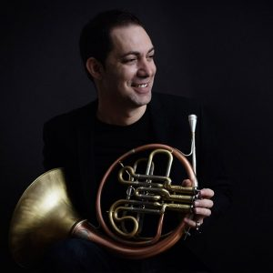 pau_molto_french_horn_2